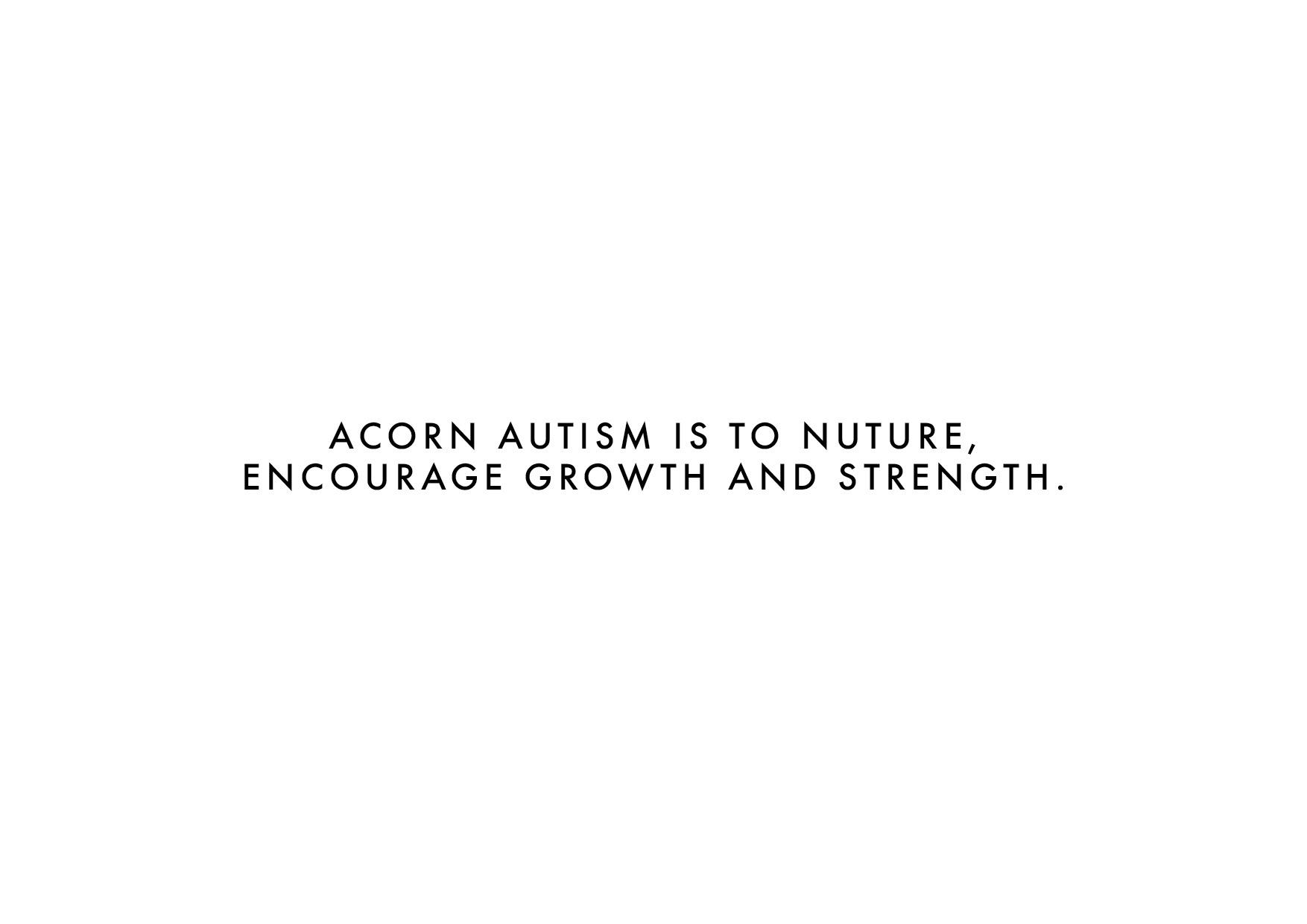 Rochelle-Vranjes-Acorn-Autism-Branding-Guidelines2.jpg