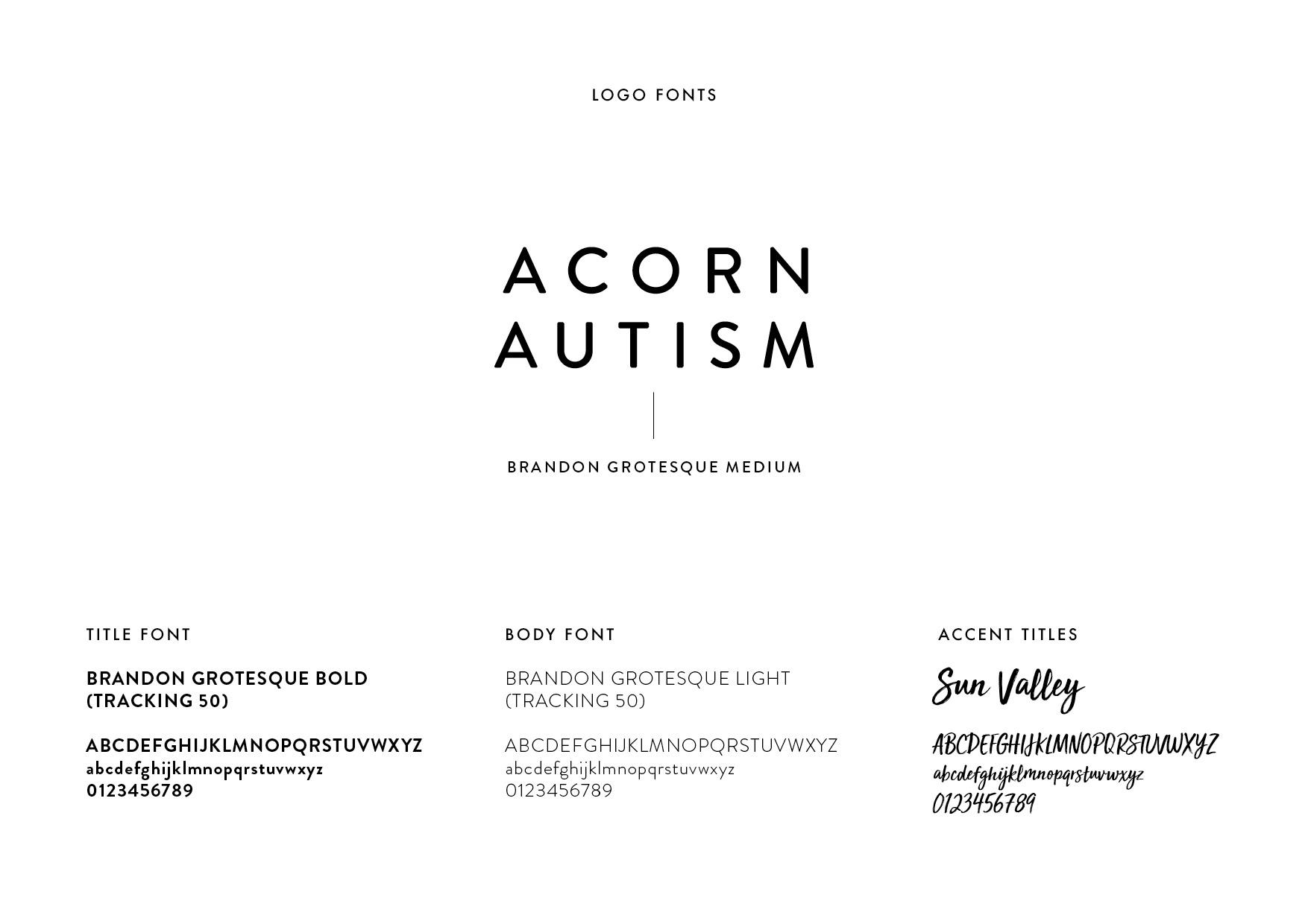 Rochelle-Vranjes-Acorn-Autism-Branding-Guidelines6.jpg