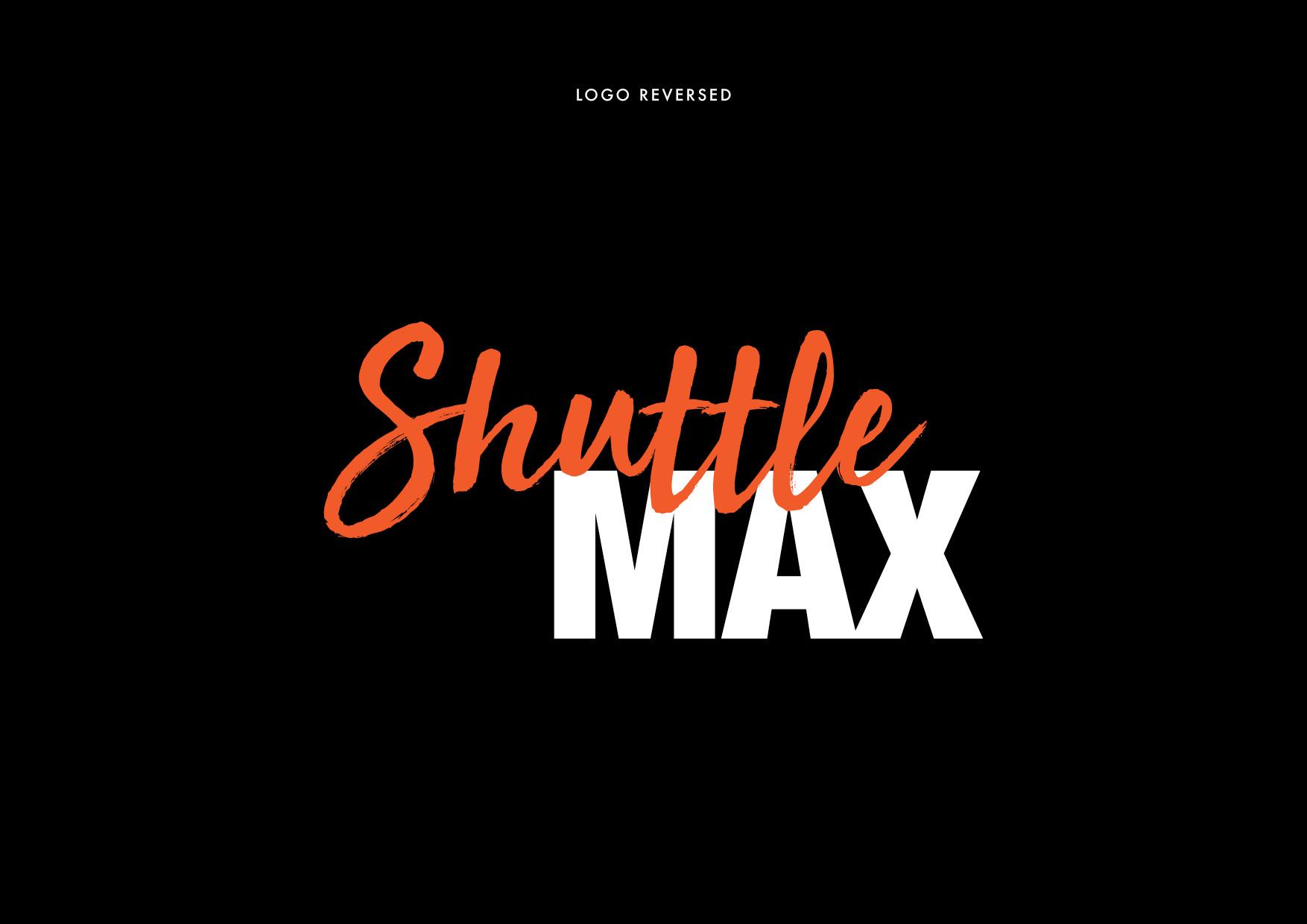 Rochelle-Vranjes-Shuttle-Max-Branding-Guideline4.jpg