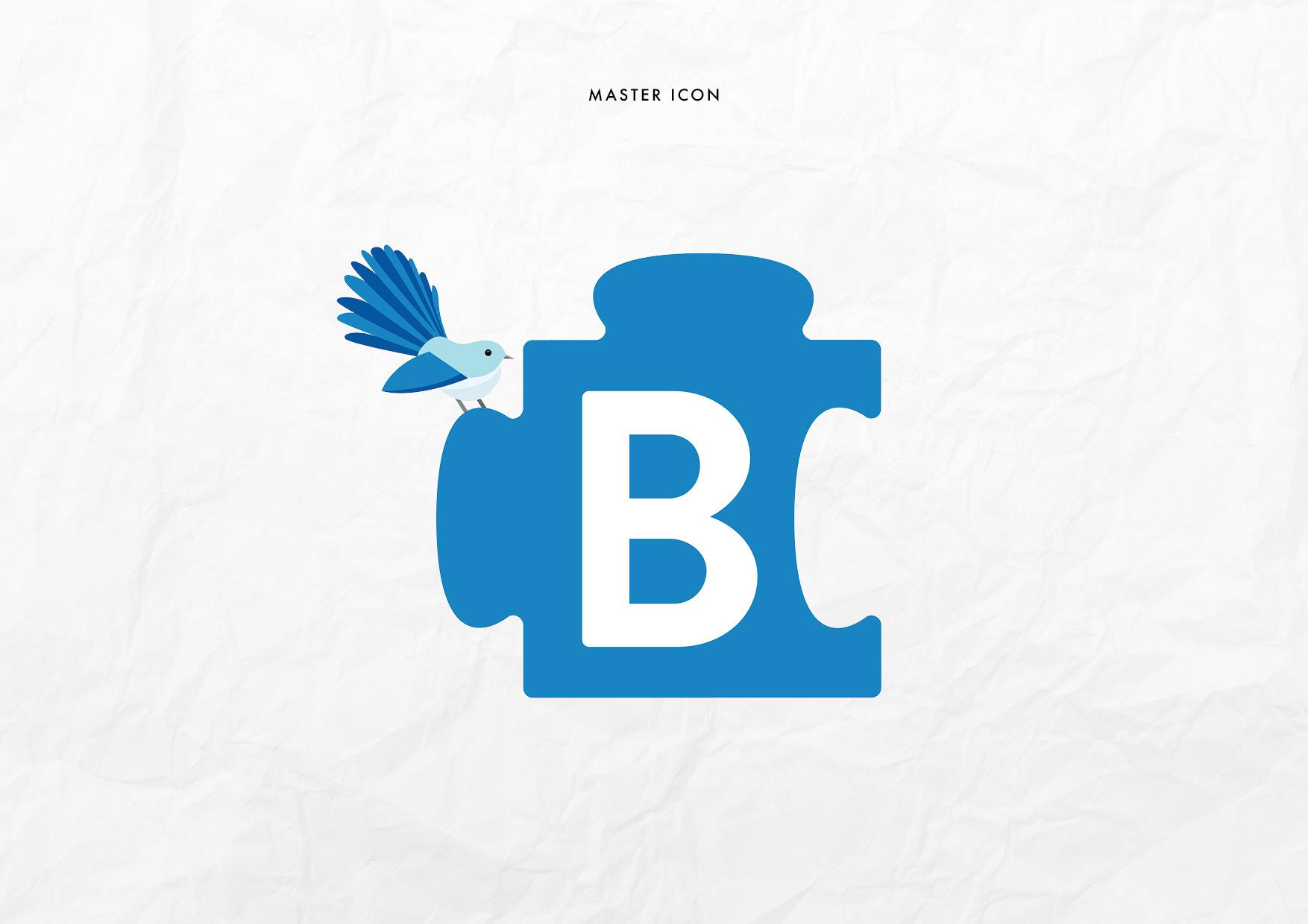 Rochelle-Vranjes-Bluebird-Digital-Branding-Guidelines2.jpg