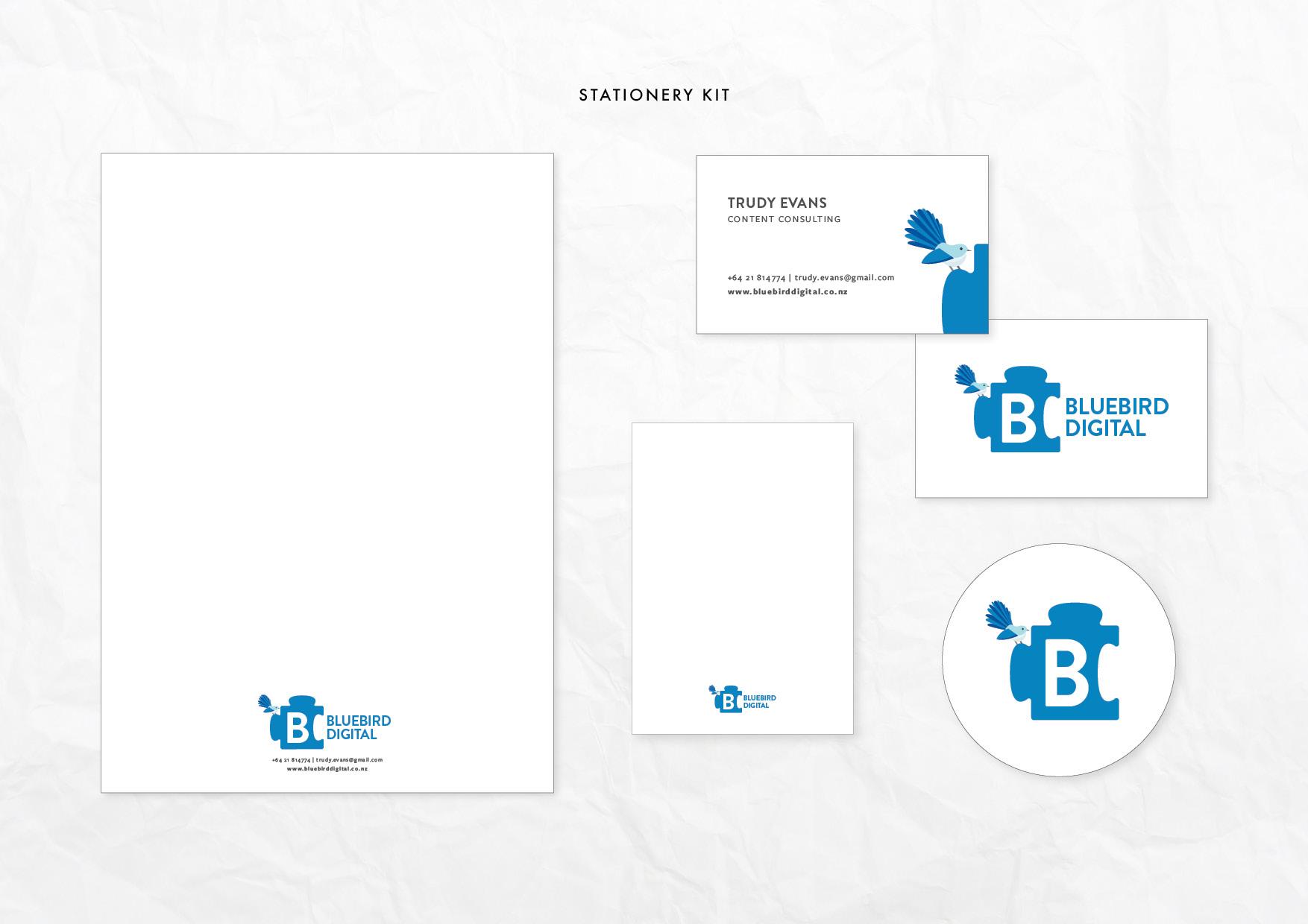 Rochelle-Vranjes-Bluebird-Digital-Branding-Guidelines3.jpg