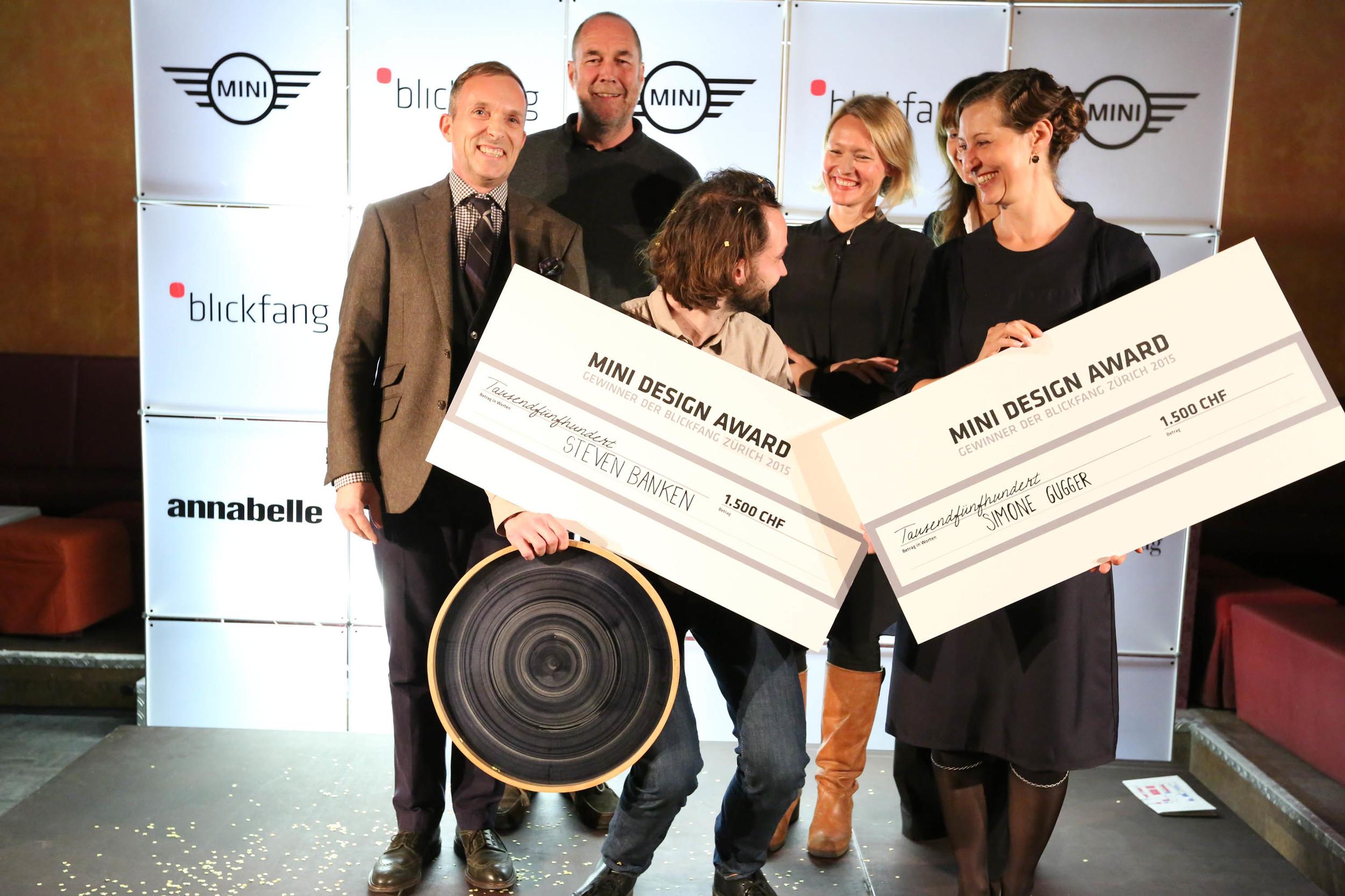 MINI-designpreis-der-internationalen-designmesse-blickfang-zuerich-2015-3.jpg