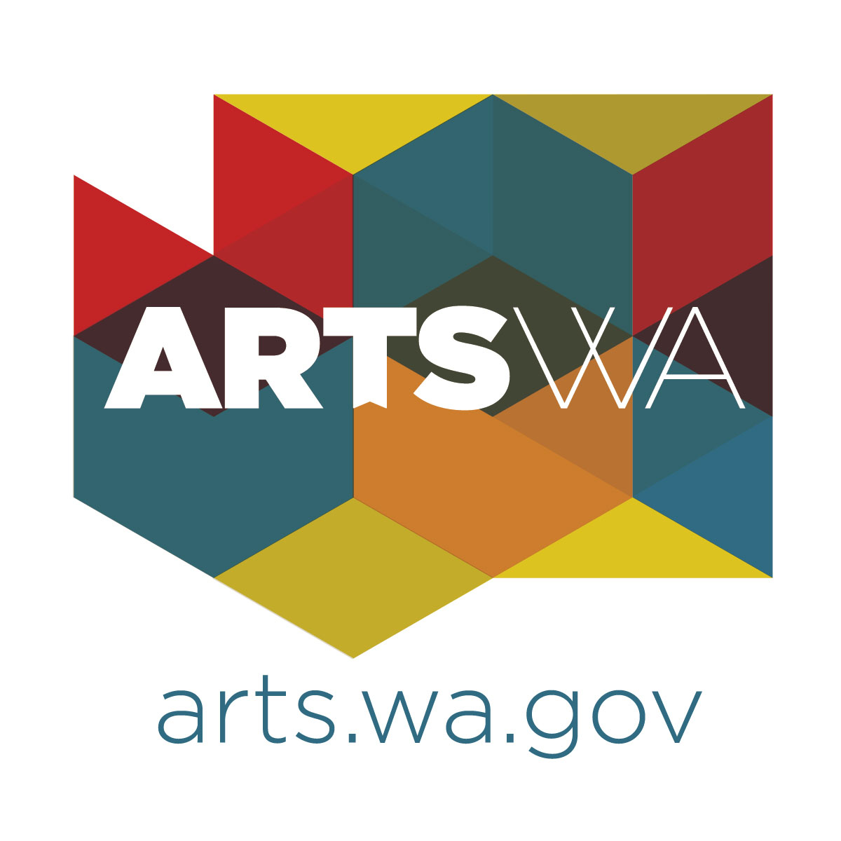 Proudly Supported by the Washington State Arts Commission -
