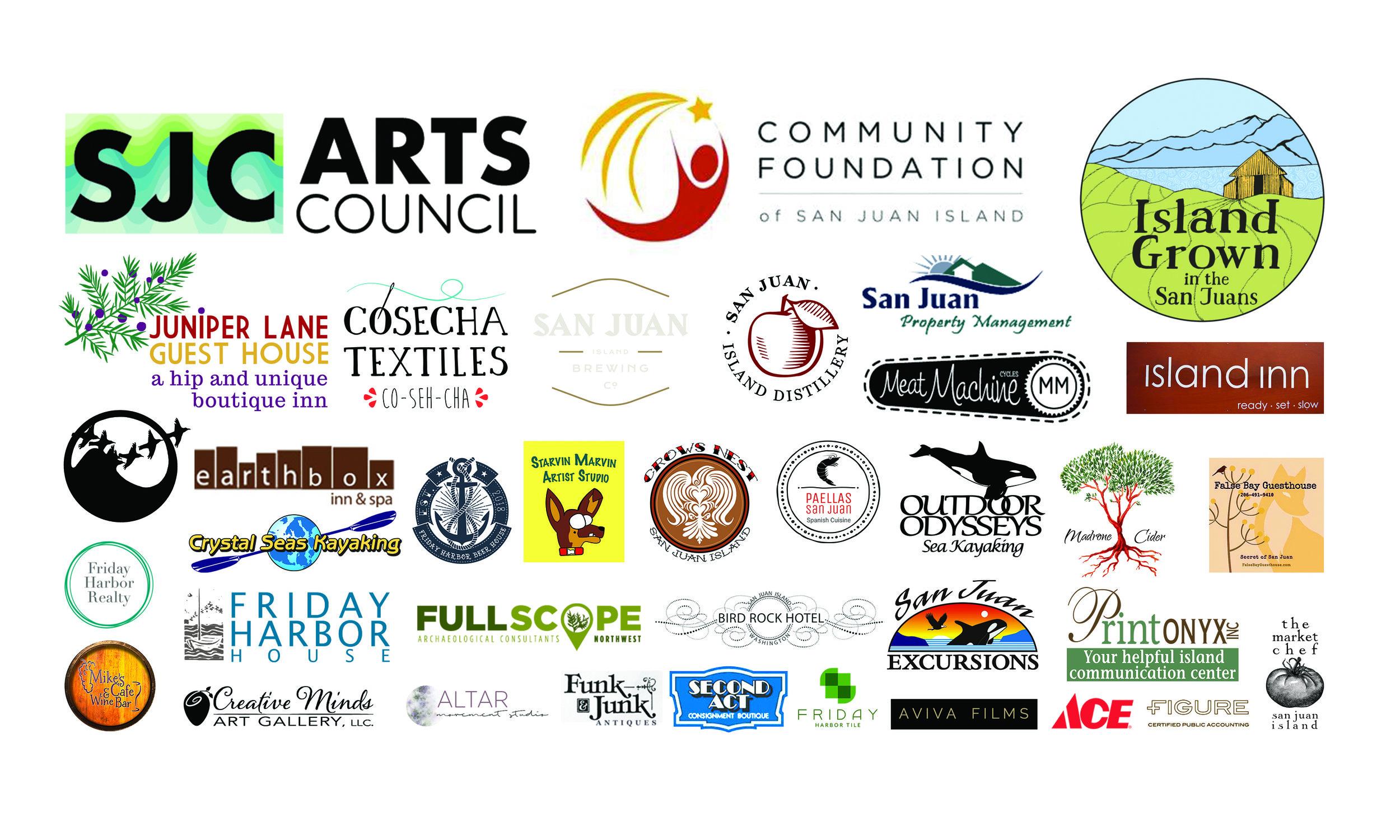 SJIAF19-sponsors.jpg