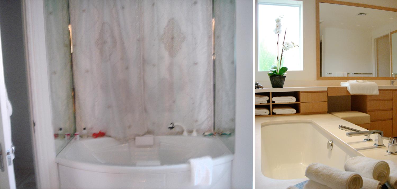 H Master bathroom before (1).jpg