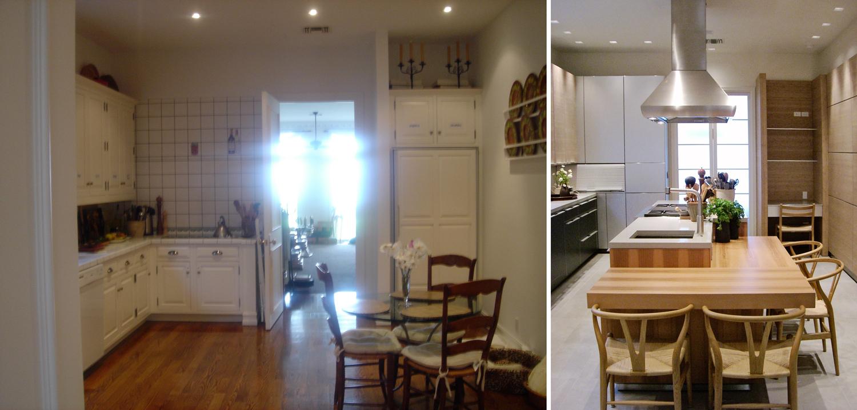 E Kitchen before.jpg