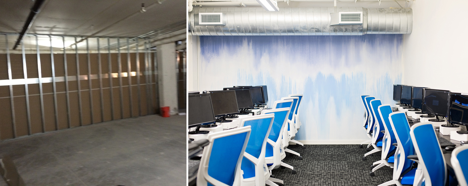 Start up Before and after-003.jpg
