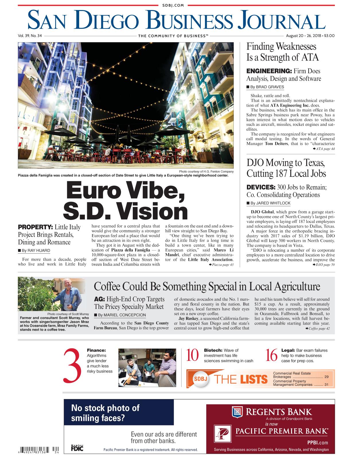 Handsome Salt - San Diego Business Journal - 082018.jpg