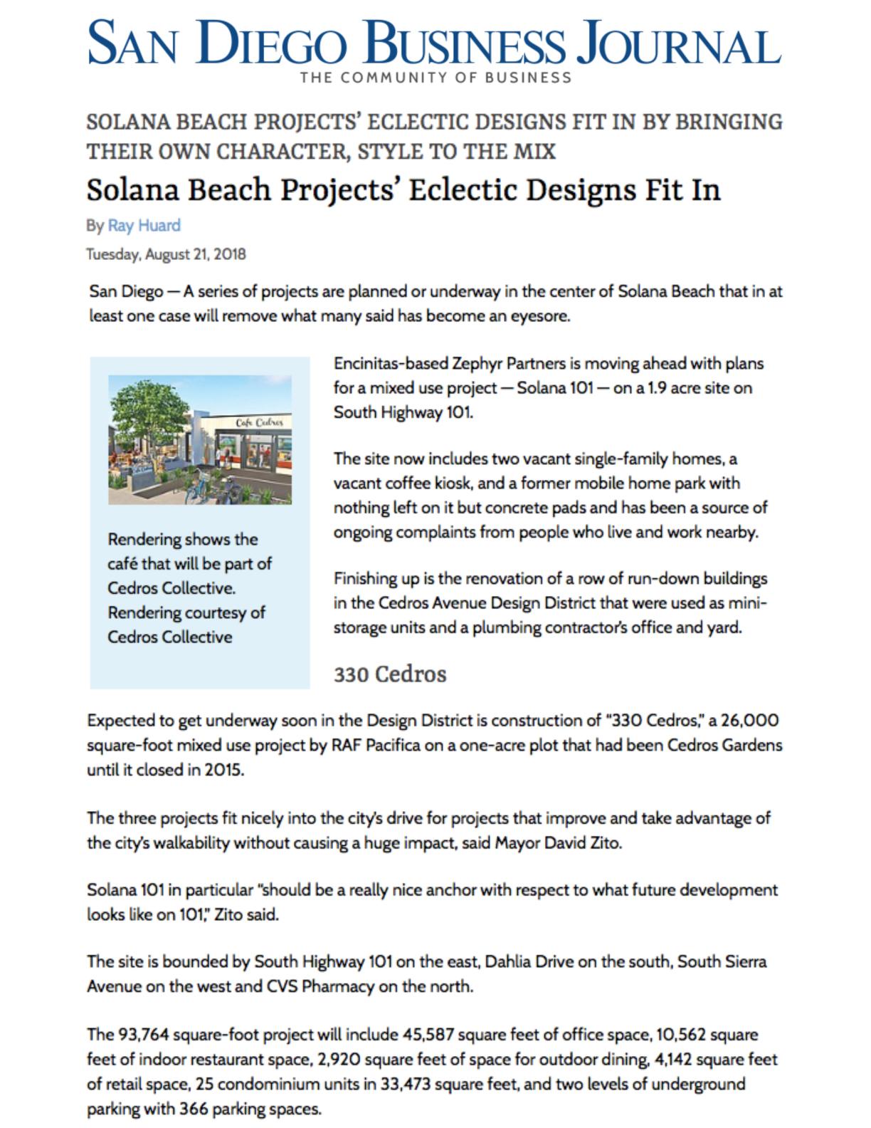 Handsome Salt - San Diego Business Journal - 082118.jpg