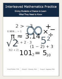 interleaving_guide_cover.png