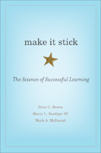Make it Stick.png