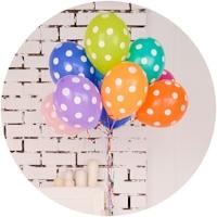 balloons round.jpg