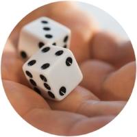 round_dice.jpg