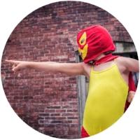 round superhero.jpg