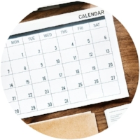 calendar round.jpg