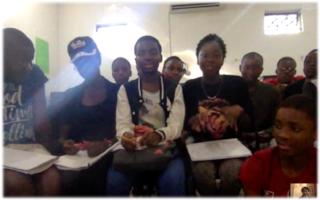 students mailchimp.png