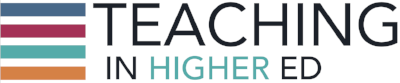 small-tihe-logo.png