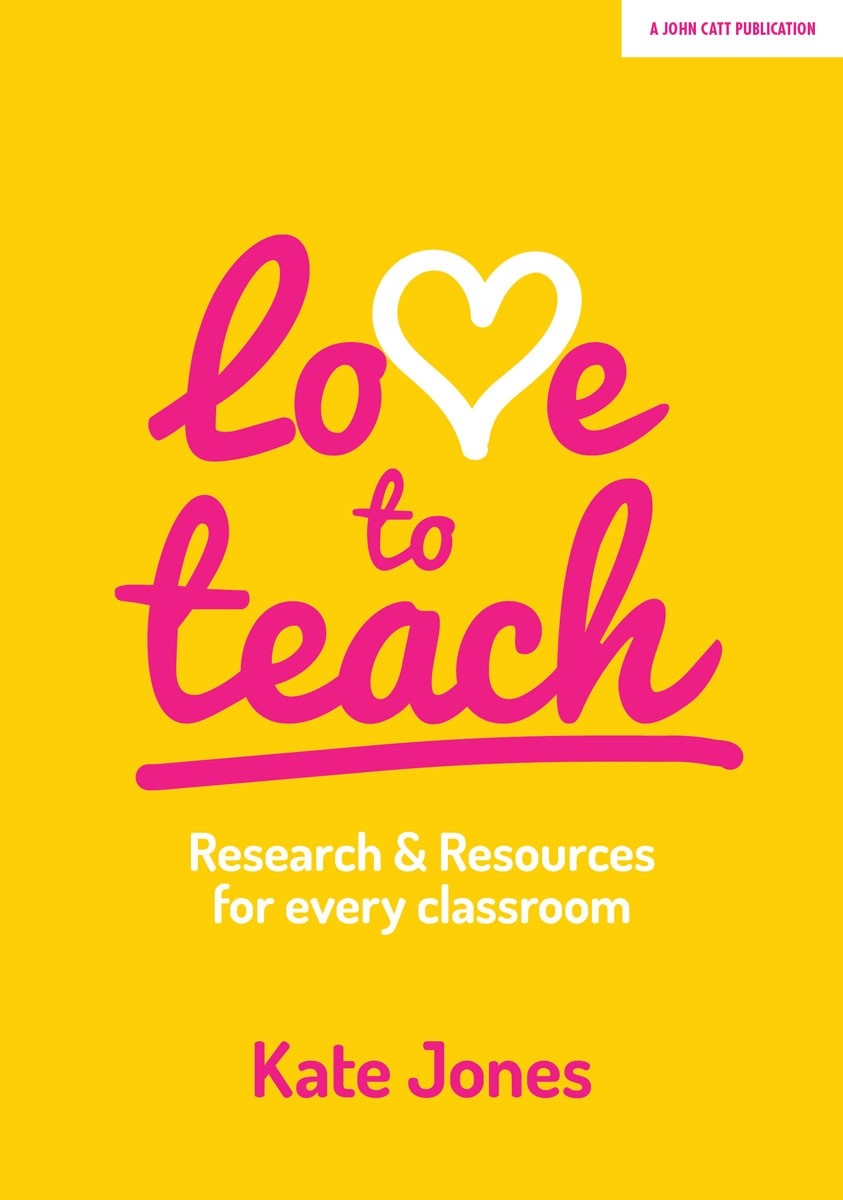 Love to Teach.jpg