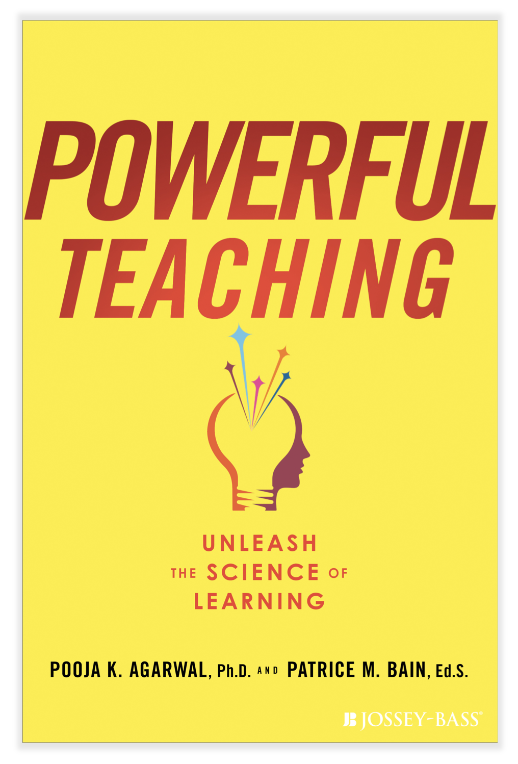 Powerful Teaching Book Cover 2D.png