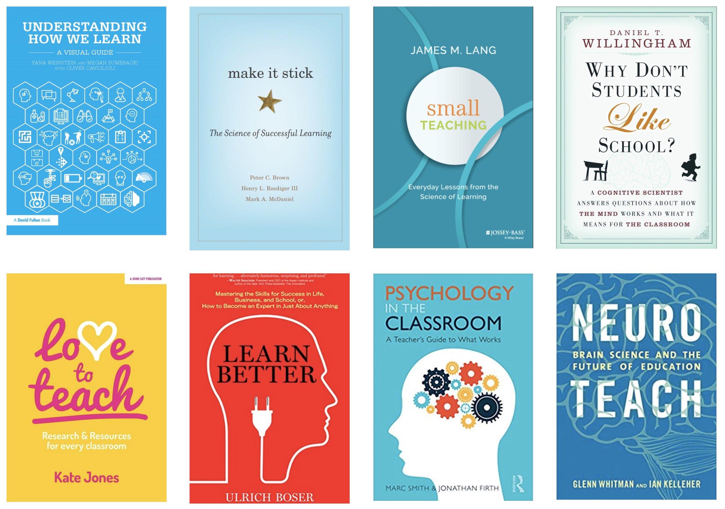 Recommended Books 2.jpg