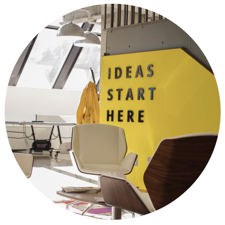 round ideas chairs.jpg