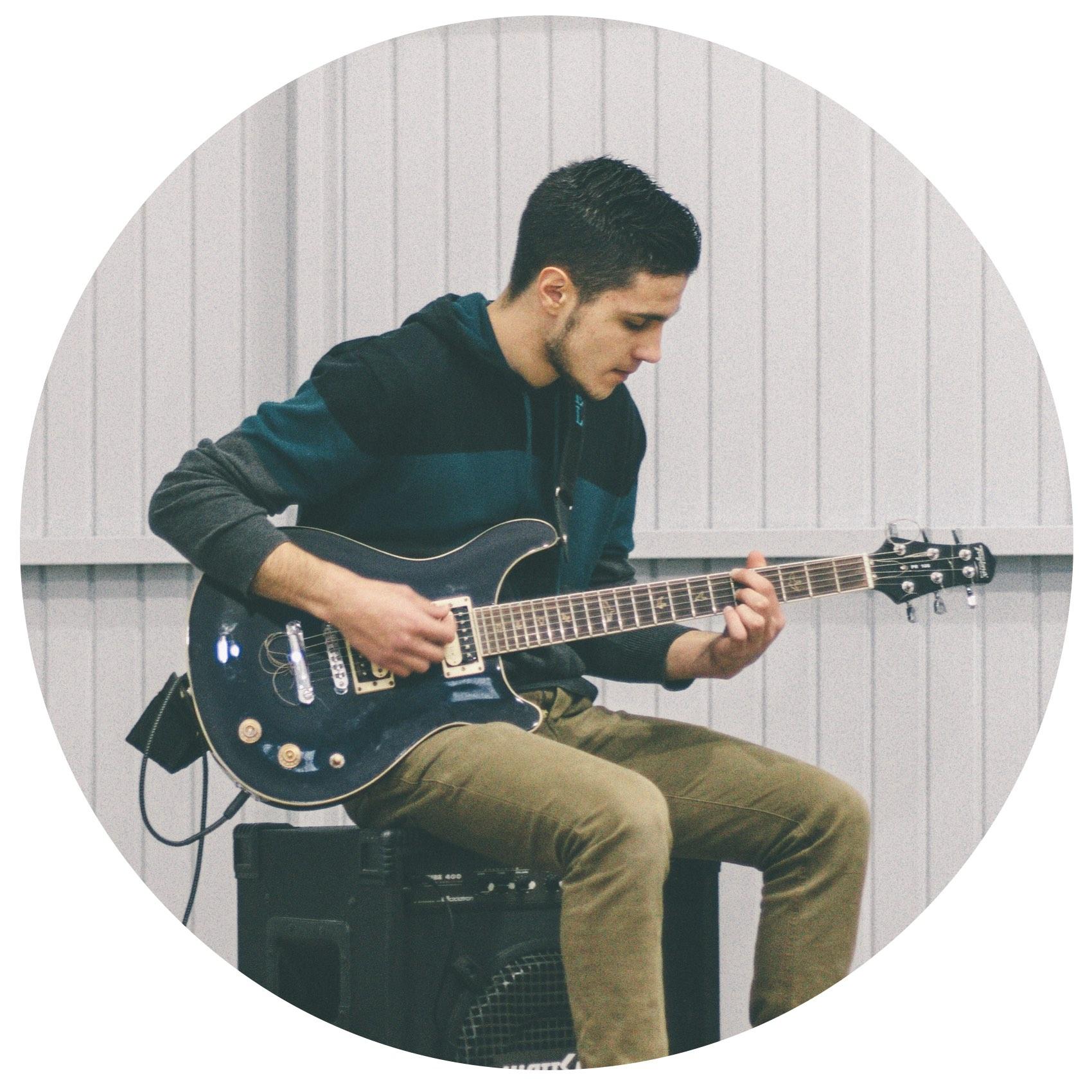round man guitar.jpg