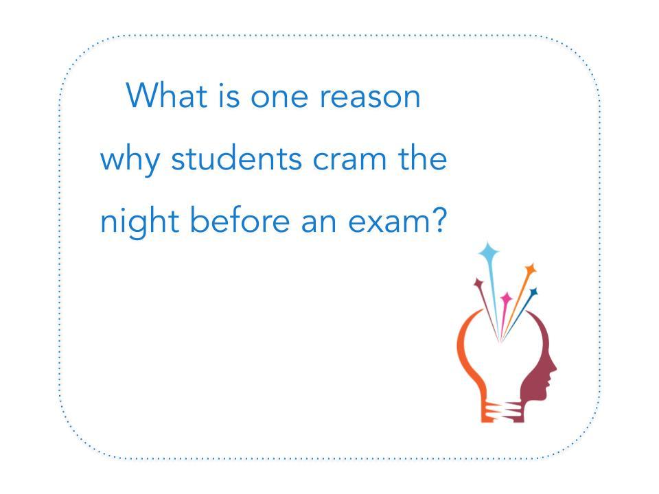 5-13 Cramming.jpg