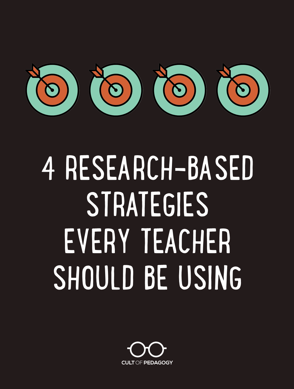 Cult of Pedagogy Targets.png