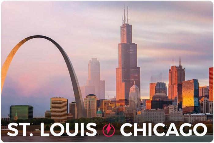 STL Chicago Rounded.jpg