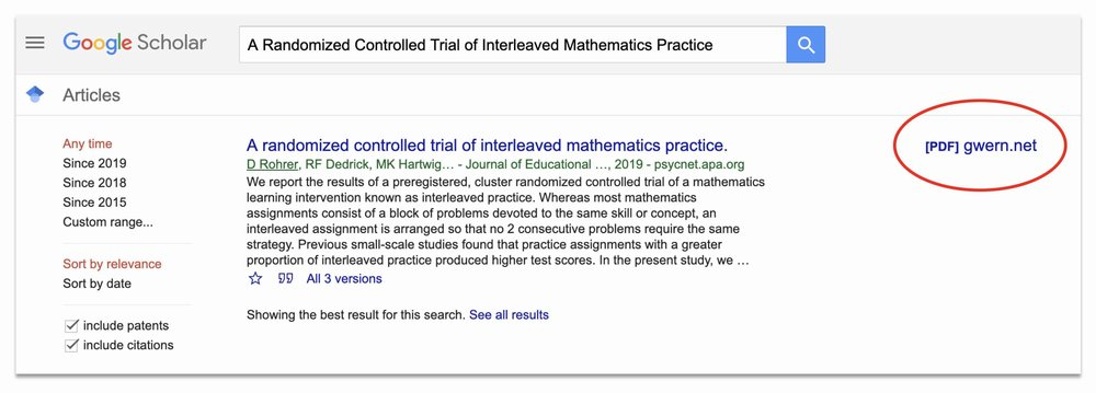 Google Scholar with Circle.jpg