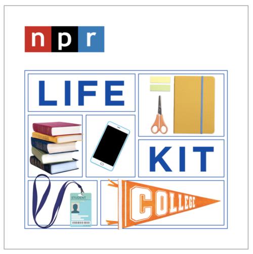 NPR Life Kit.png
