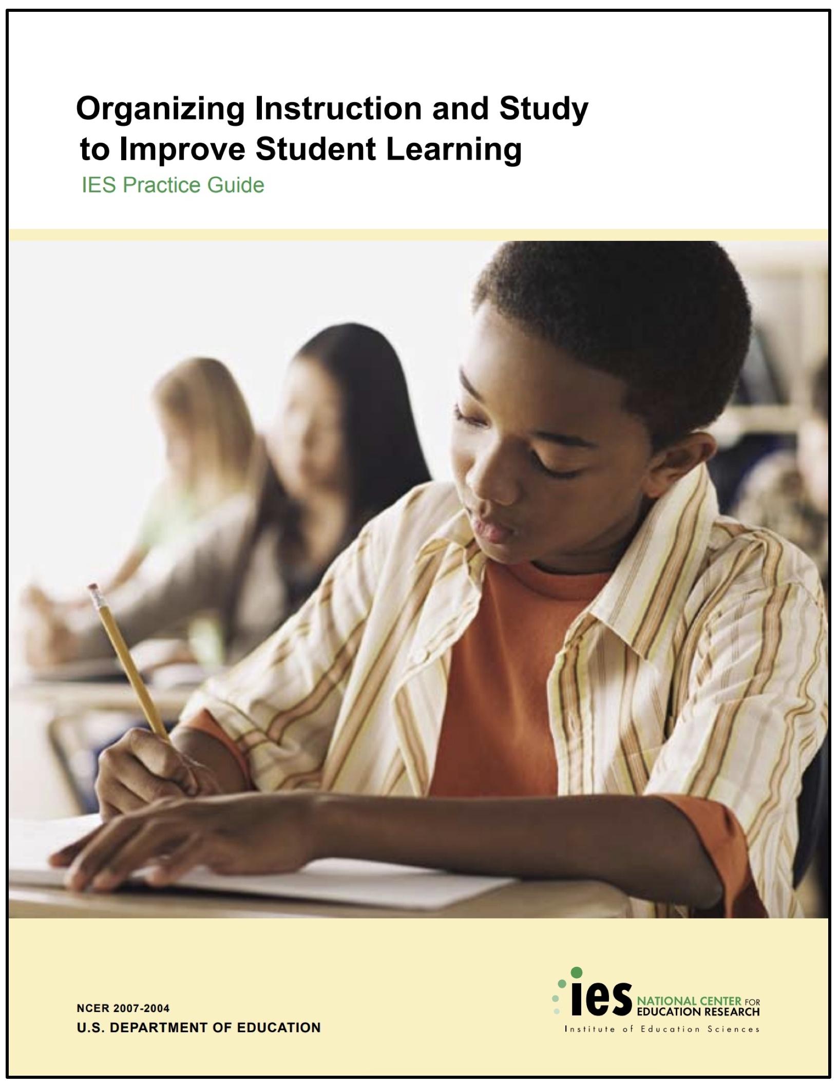 IES Practice Guide Cover.jpg