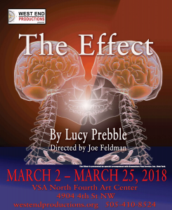The-Effect-png-245x300.png