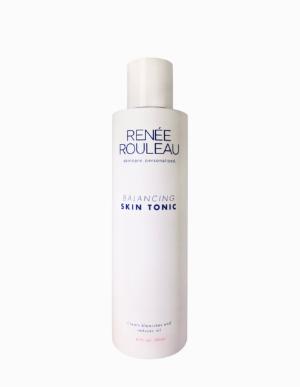 Renee Rouleau's Balancing Skin Tonic