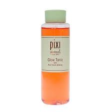 Pixi Beauty Skin Treats Glow Tonic
