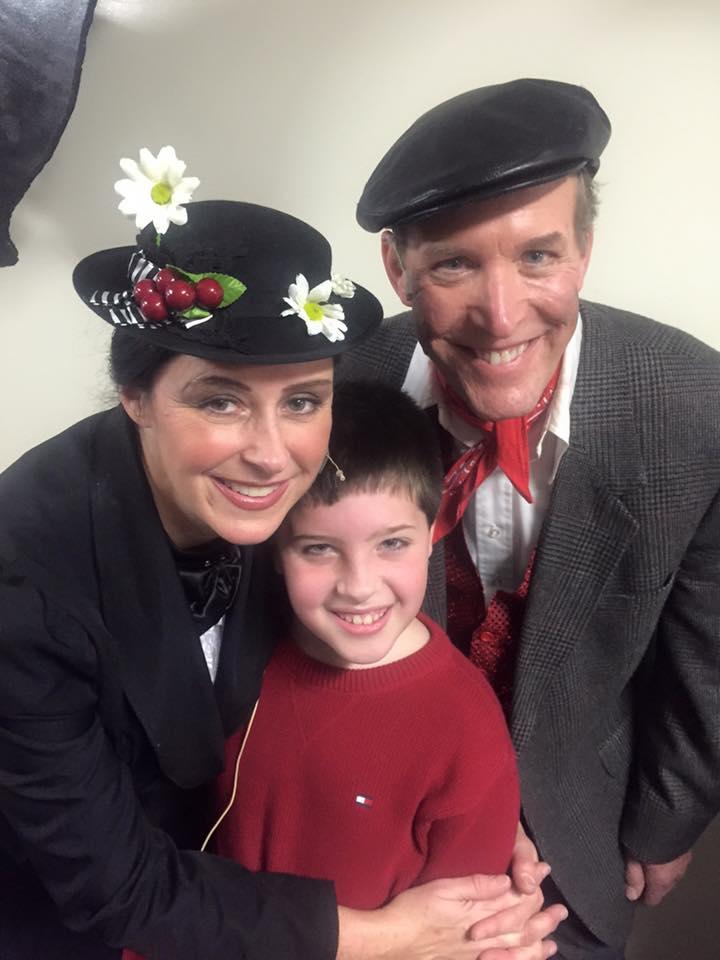 Poppins2.jpg