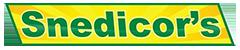 Snedicor's
