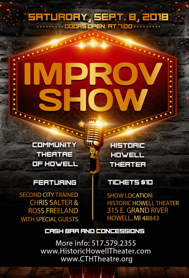 Improv_Show_Flyer+DRAFT+jpeg+(1).jpg