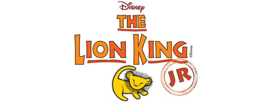 LionKingJrHeader.png