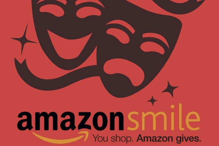 CTH Amazon Smile flyer.jpg