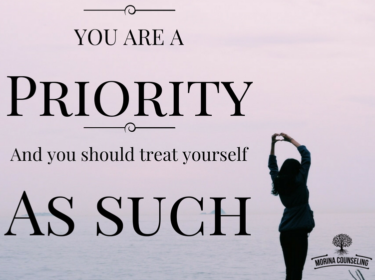 You are a priority (finished).png