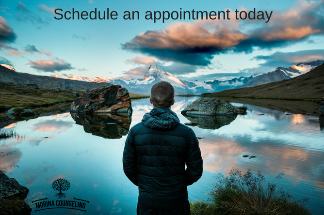 Schedule an appointment today.png