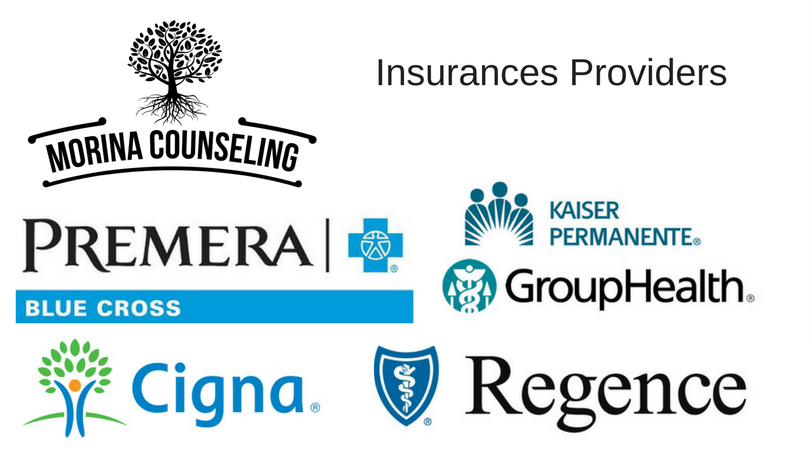Insurances Providers.png