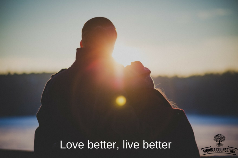 Love betterLive better (1).png