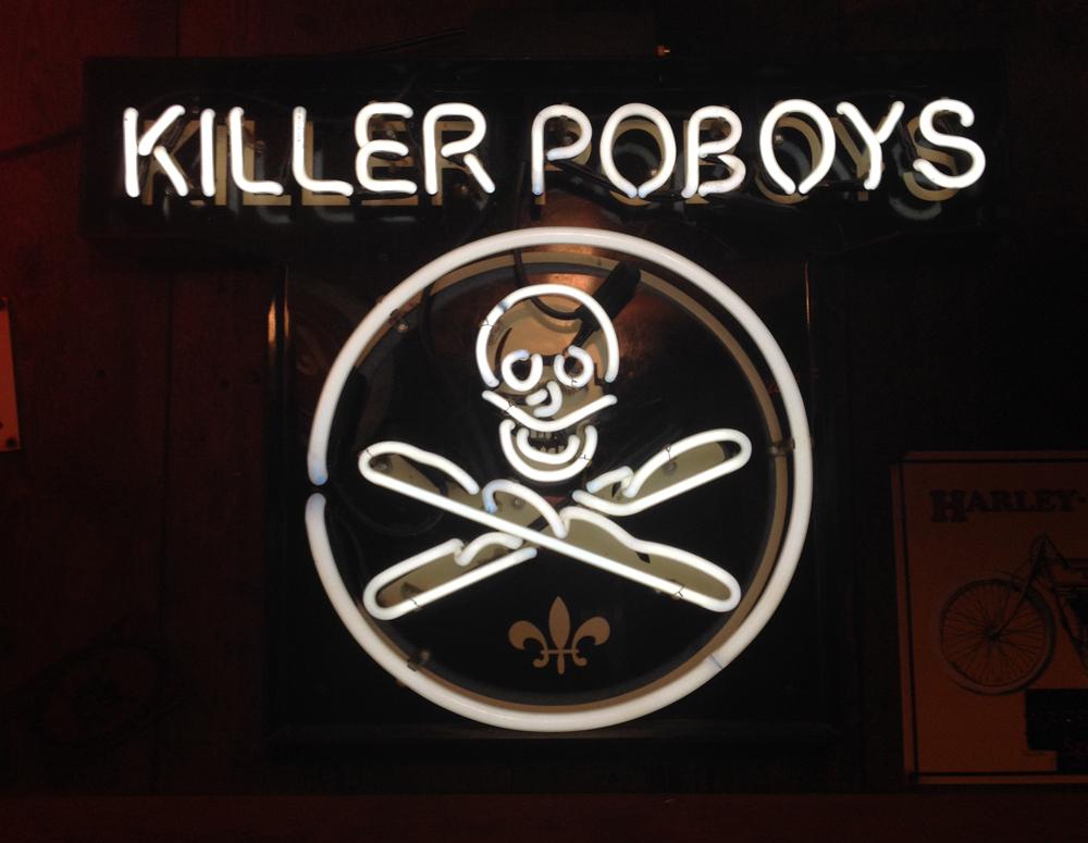 02killerpoboys-neon.JPG