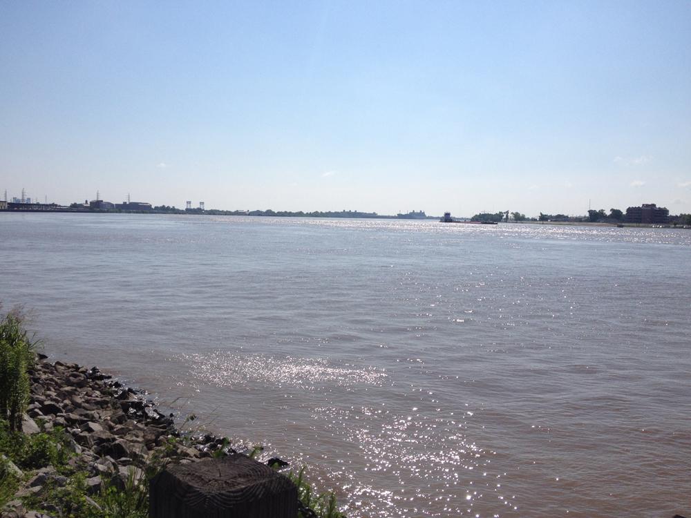 06ms_river.JPG