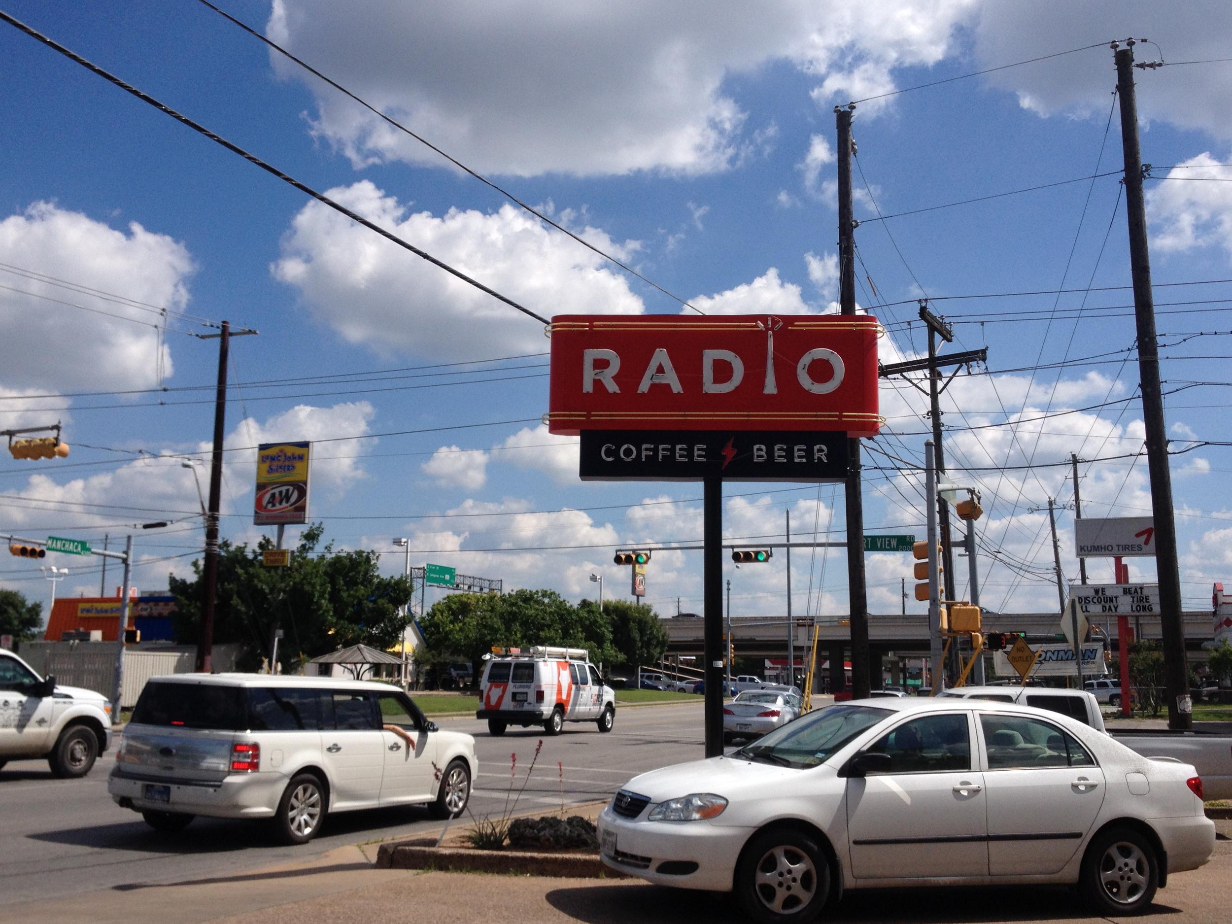 radiosign.jpg