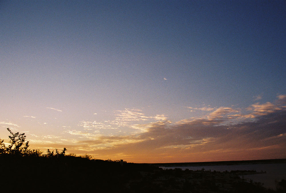 08-sunset-web.jpg