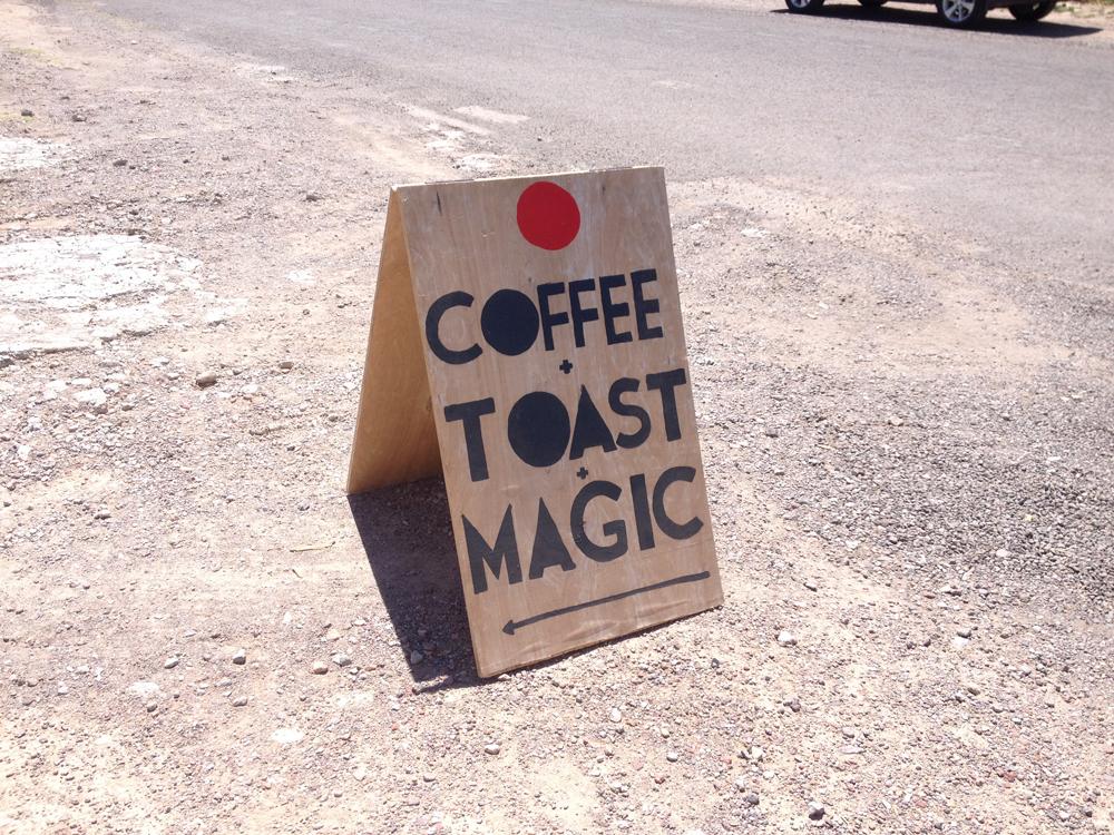 14-coffee00.jpeg