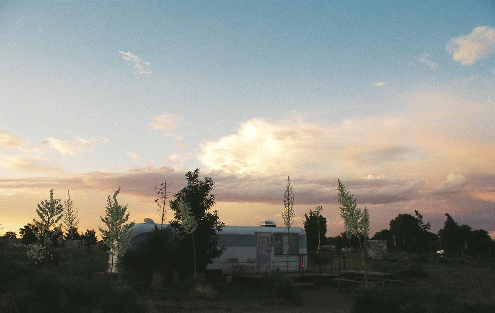 24-vagabond-sunset-web.jpg